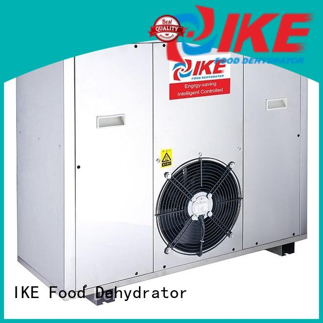 IKE best affordable dehydrator easy-installation for beef