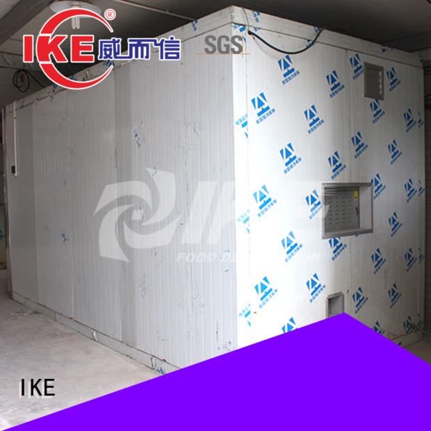 professional food dehydrator steel machine low IKE Brand