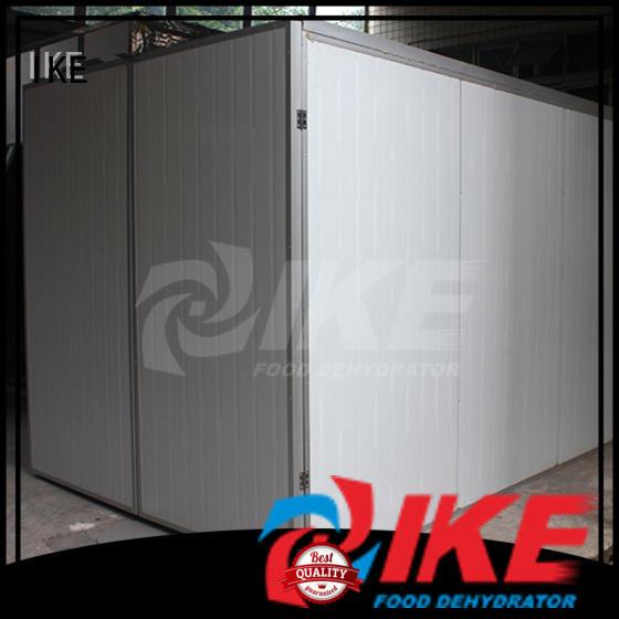 professional dehydrator machine dehydrator for beef IKE