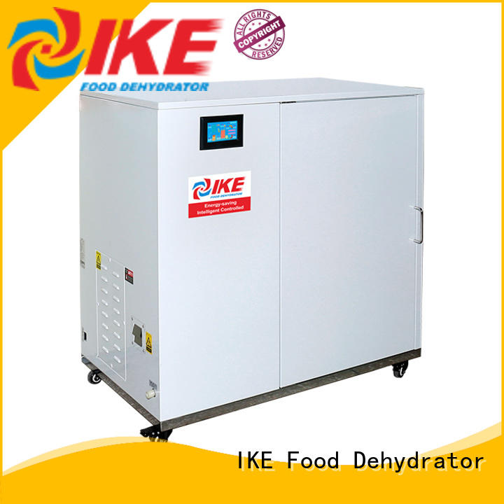 IKE mini food dehydrator supplies commercial for oven