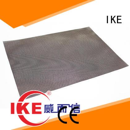 heat shelf net dehydrator trays IKE Brand company
