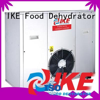vegetable fruit stainless IKE Brand dehydrator machine