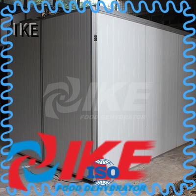 WRH-1200G High Temperature Industrial Best Large Beef Jerky Dehydrator