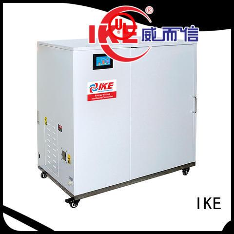 best meat dehydrator fruit for oven IKE