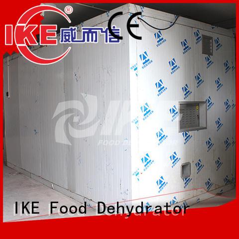 IKE electric best dehydrator australia digital for beef