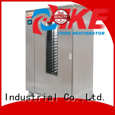 Wholesale meat dehydrate in oven IKE Brand