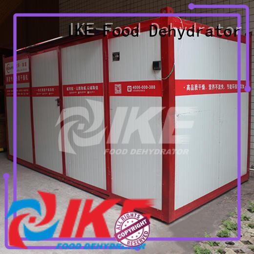 professional food dehydrator dehydrator temperature steel dehydrator machine manufacture