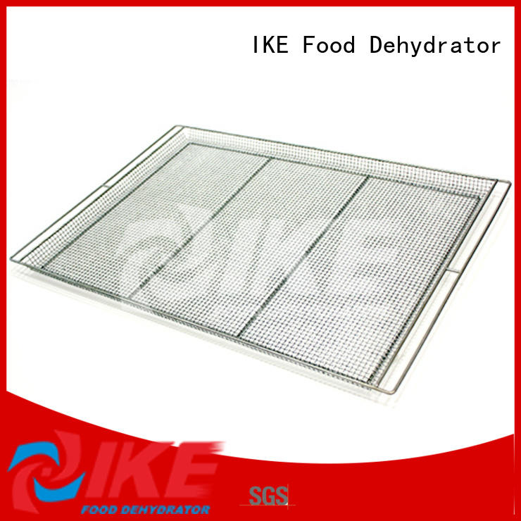 top-selling stainless steel wire shelves multi-functional for dehydrating