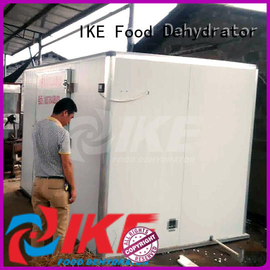 low large commercial dehydrator vegetable for drying IKE