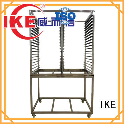 mesh flat shelf IKE Brand dehydrator net manufacture