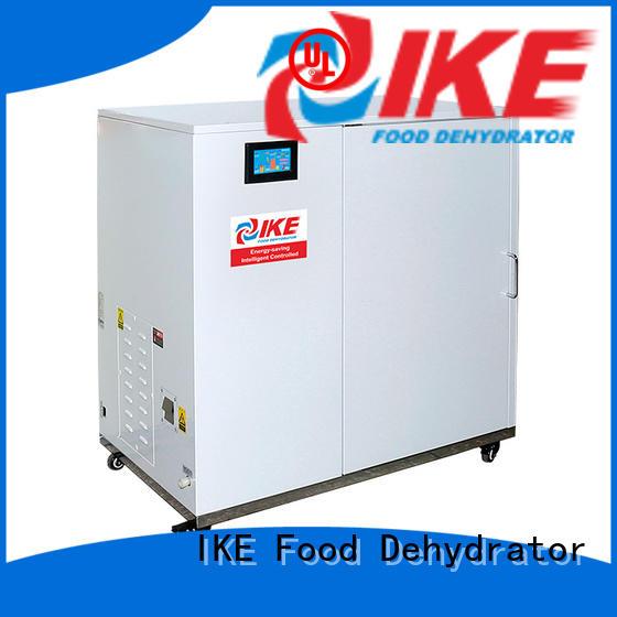 mini food dryer dehydrator temperature for herbs