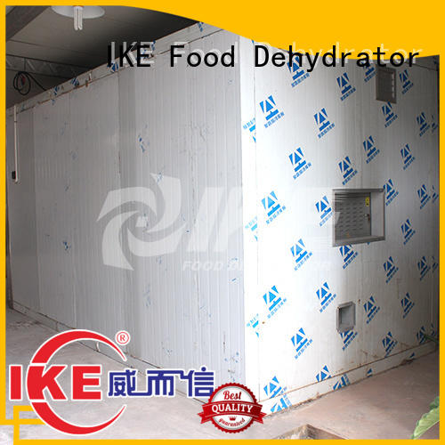 stainless industrial dehydrator machine sale for beef