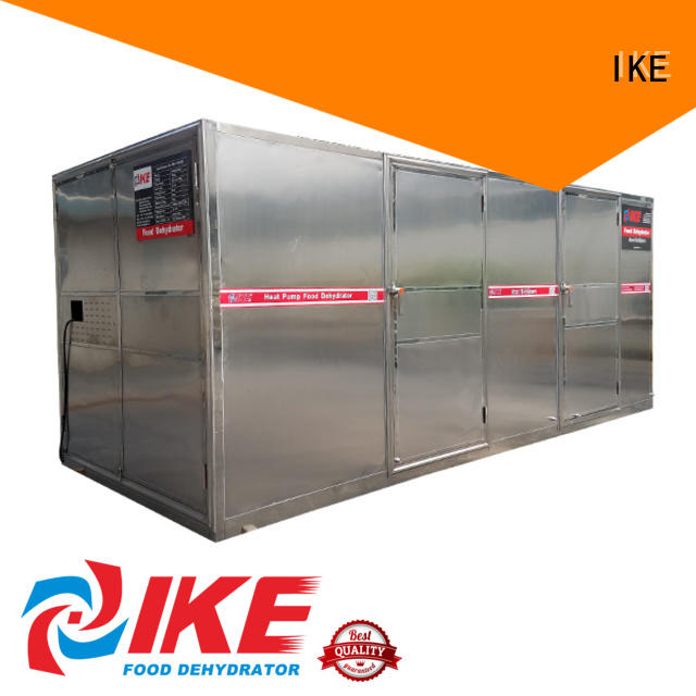 adjustable dehydrate in oven food for flower IKE