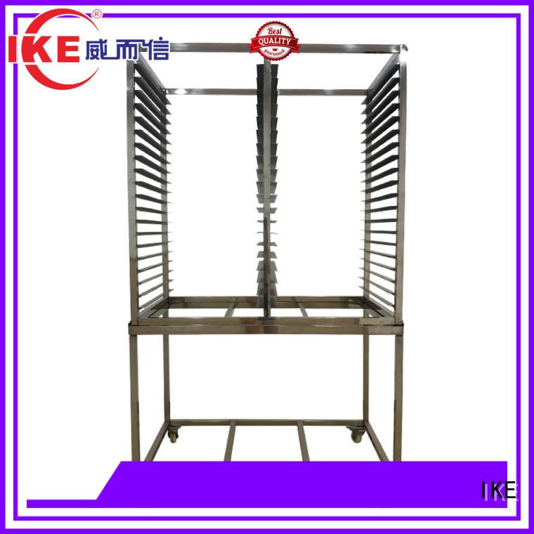 IKE Brand heat mesh dehydrator net