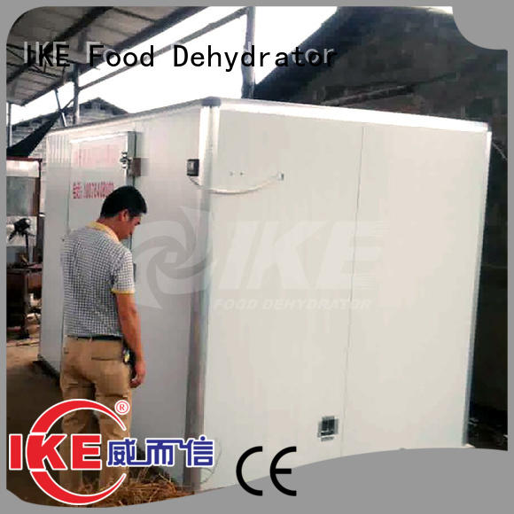 commercial commercial dehydrator machine equipment for vegetable
