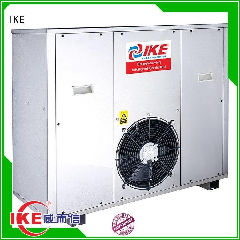equipment raw food dehydrator sale vegetable IKE