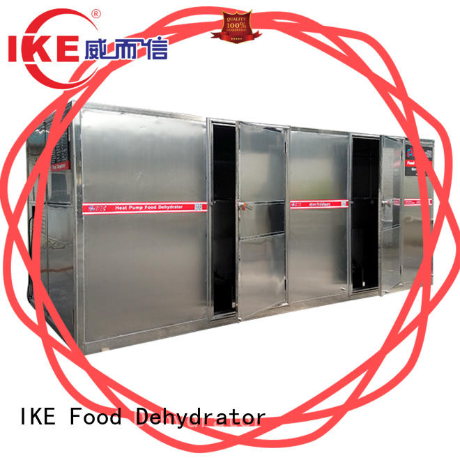 herbal meat dryer machine temperature heat