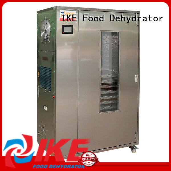 IKE precious dryer oven machine temperature for herbs