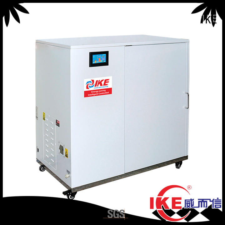 electric dry cabinet researchtype for herbs IKE