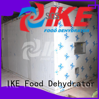 stainless steel dehydrators for sale high-performance for vegetable