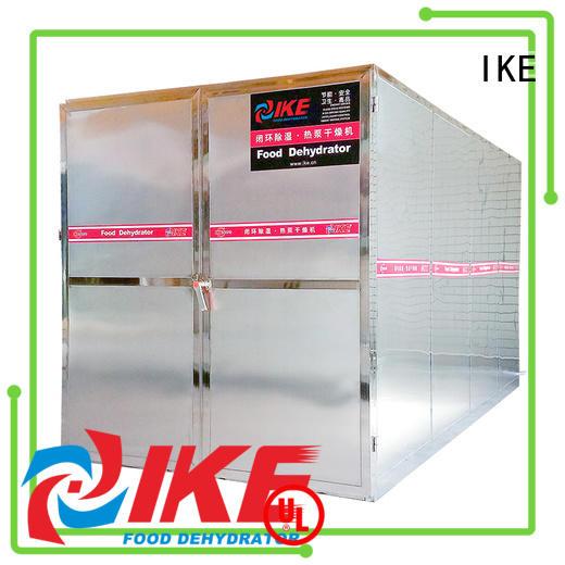 adjustable fruit and vegetable dryer machine multifunction for herbs IKE
