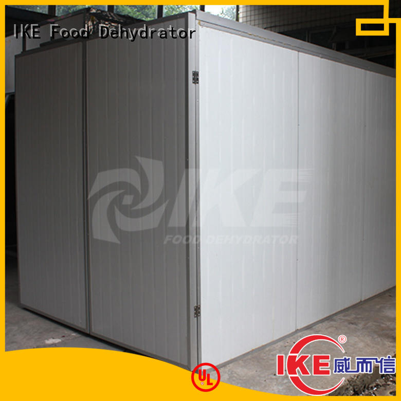 vegetable commercial dehydrator machine low IKE company