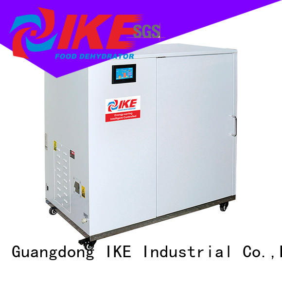 dehydrate in oven middle commercial food dehydrator IKE Brand