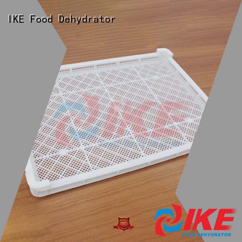 stainless steel wire shelves steel for fruit IKE